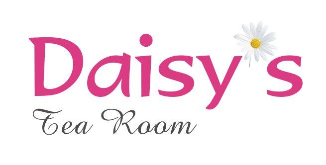 Daisy's Tea Room