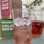 IMG 7582 iced tea